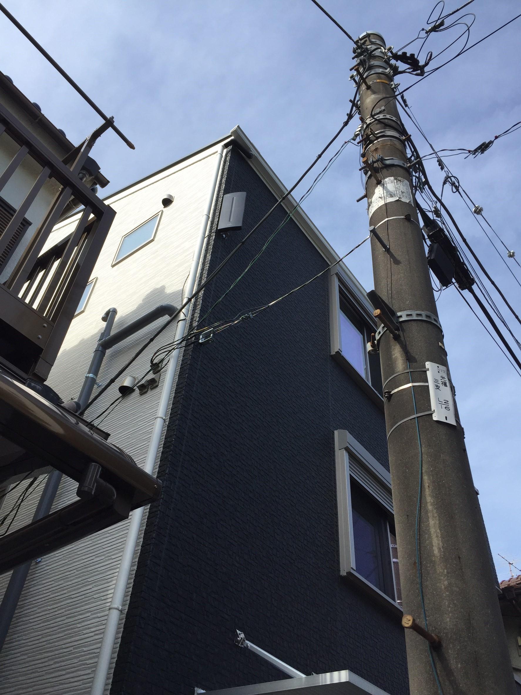 関東アンテナ施工写真_3993